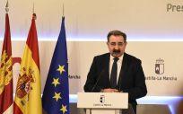 El Consejo de Gobierno aprueba una inversión superior a los 14 millones de euros destinada al programa de detección precoz de cáncer de mama