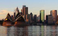 Australia cuenta con el programa gratuito de vacunación frente al VPH en las escuelas desde 2007