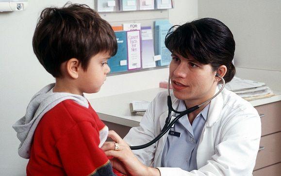 El 66% de los residentes de Medicina son mujeres