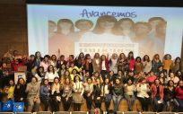 Dentistas, fisioterapeutas y farmacéuticos resaltan el papel de la mujer en el ámbito de la salud