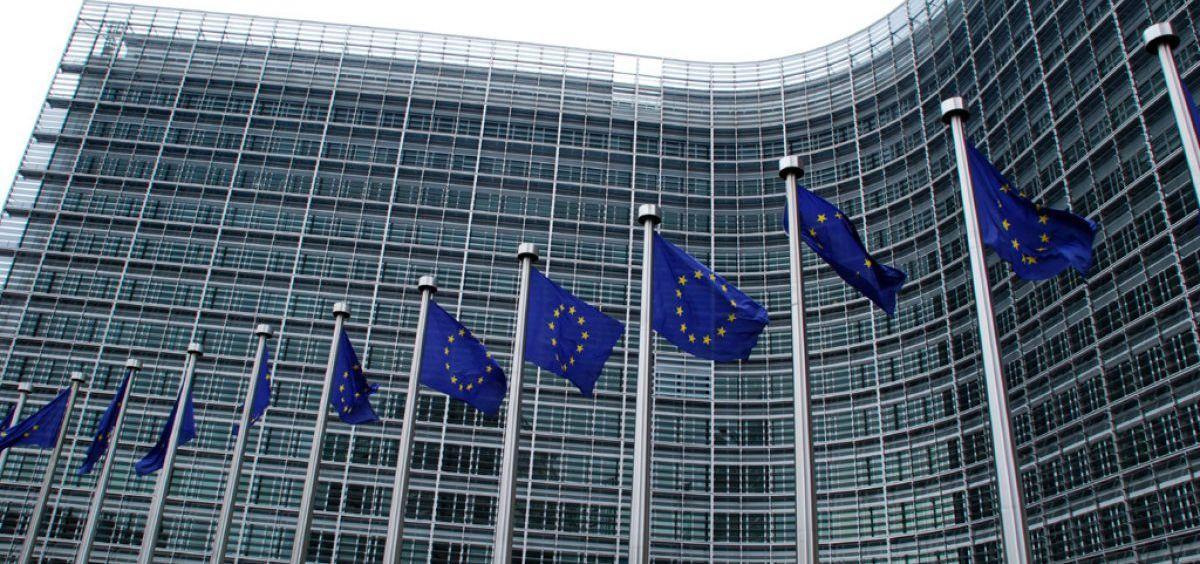 La Comisión Europea pondrá en marcha el centro este martes