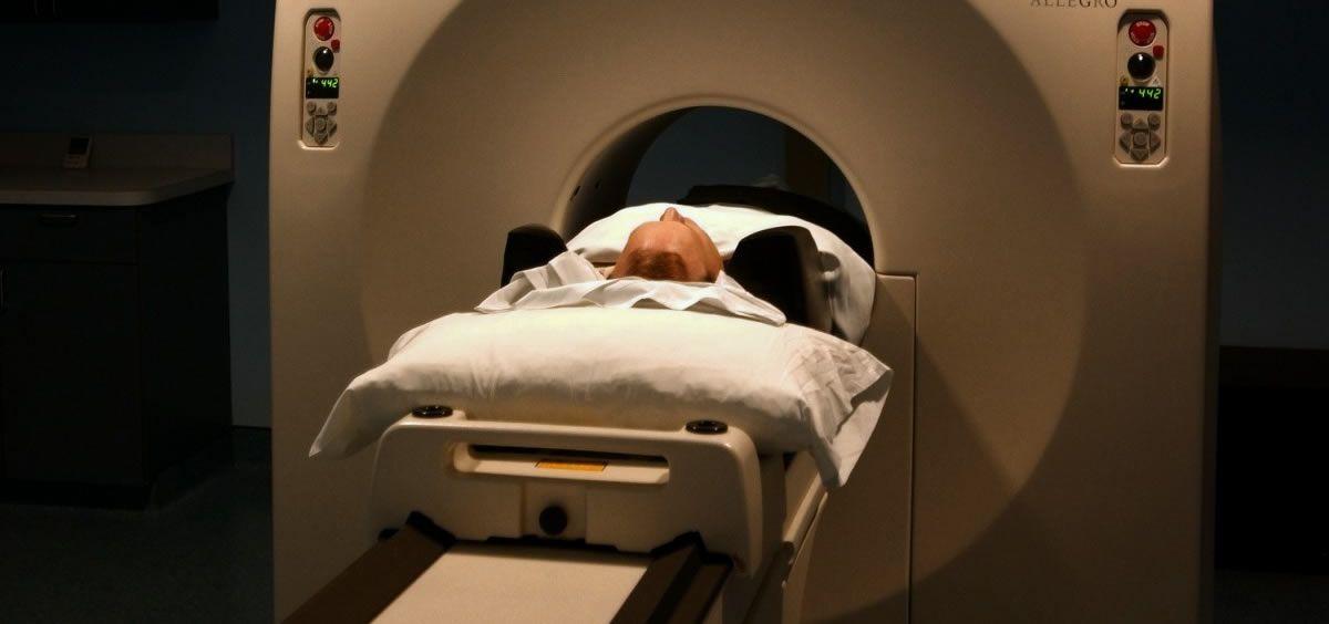 Las pruebas de tomografía para descubrir la presencia de calcio en las arterias coronarias permiten recomendar la terapia antes y recomendar atención en la dieta, el ejercicio y los síntomas