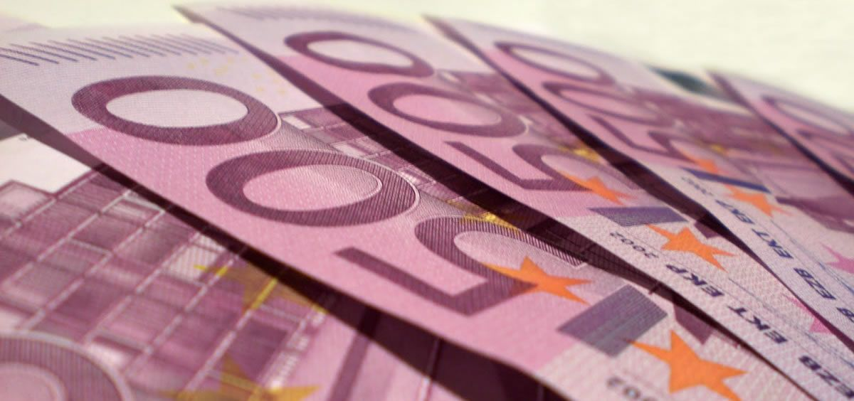 Tras el análisis de los costes directos, indirectos e intangibles que impactan en el Sistema Nacional de Salud, el coste total del cáncer se estimó en 7.168 millones de euros en 2015