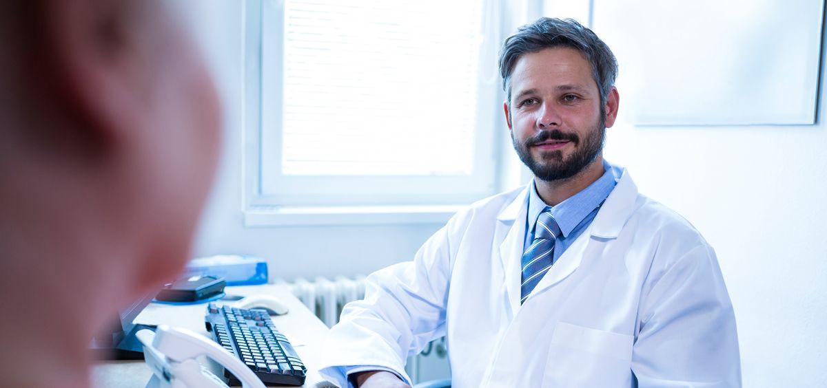 Comienza a cobrar más protagonismo el papel del psicólogos clínico en Atención Primaria con su contratación en centros de salud