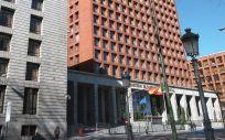 La sede del Ministerio de Sanidad acogerá el mismo día el Consejo Interterritorial y la Conferencia enfermera.