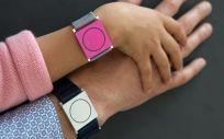 Un reloj con inteligencia artificial ayuda a pacientes con epilepsia