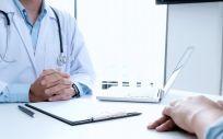 Las filtraciones de datos médicos son un atentado contra el derecho a la intimidad de la persona.