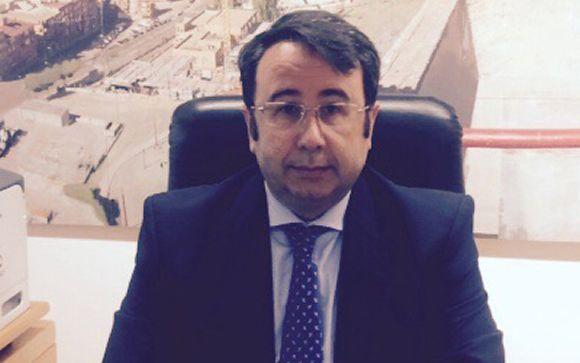 El portavoz de Sanidad del PP en la Asamblea de Madrid deja su acta para irse a una consultora