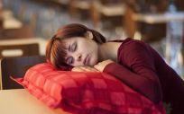 La principal manifestación de los pacientes con narcolepsia es la somnolencia diurna