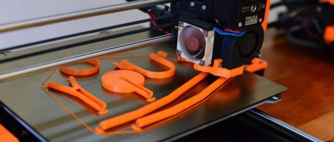 Investigadores canadienses han desarrollado un estetoscopio impreso en 3D con un coste de tres dólares