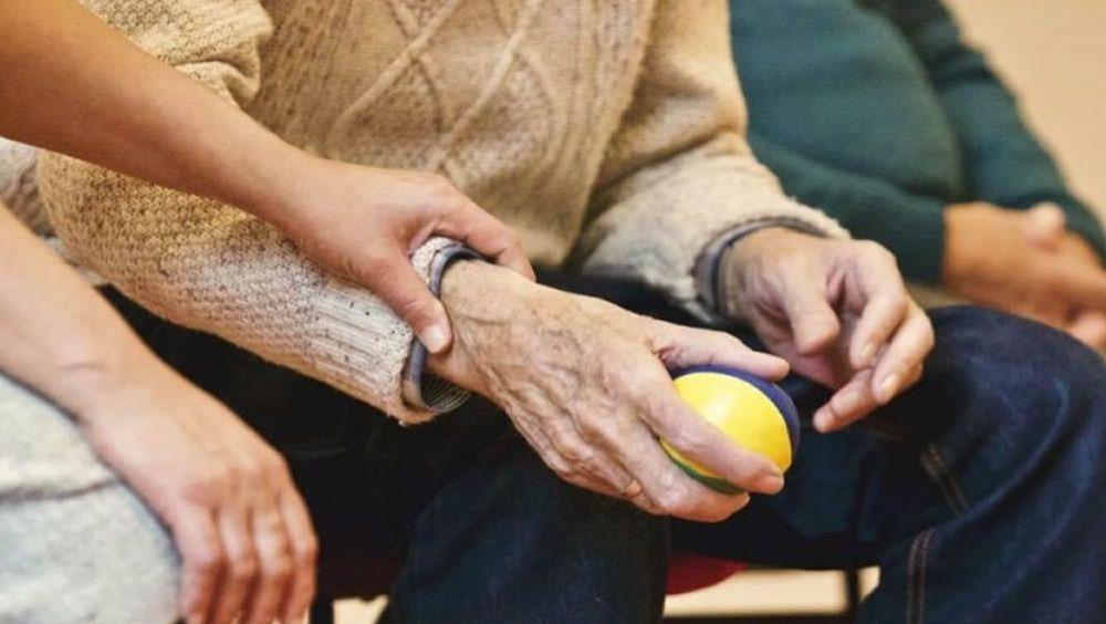 Un nuevo estudio ha demostrado la relación entre problemas cardiovasculare y el alzhéimer