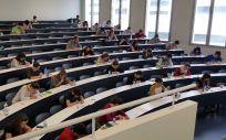 En nuestro país, el liderazgo de la docencia de Enfermería viaja hasta Cataluña