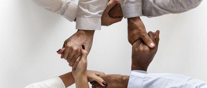 Una asociación de pacientes supone para el afectado de una enfermedad la cara visible hacia las autoridades sanitarias