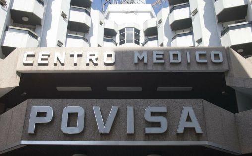Un hospital es condenado por un error en el diagnóstico de VIH a un paciente