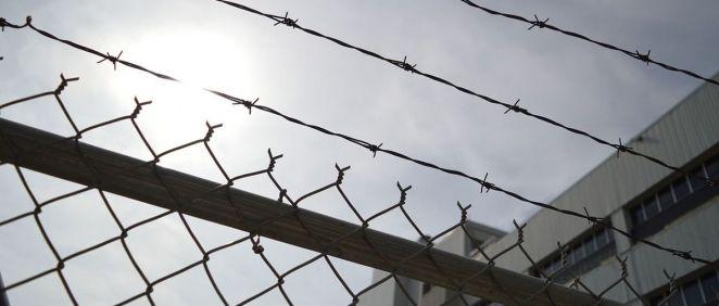 El descenso de profesionales sanitarios en las cárceles españolas ha sido constante en los últimos años.