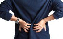 La persona con ERC que haya estado sometida a diálisis sufre otro tipo de patologías asociadas que no se curan con el trasplante