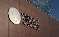 La Universidad Politécnica de Valencia es una de las organizadores del evento en el que participa Josep Pàmies