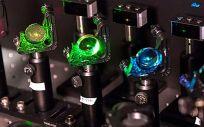 El microscopio sirve para observar cambios en las células