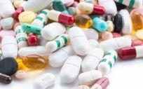 El Servicio Catalán de Salud aspira a implantar un modelo para ofrecer la atención farmacéutica en los centros socio residenciales