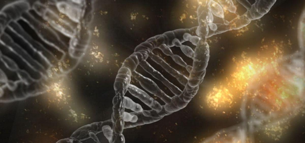 El síndrome de Angelman es un trastorno del neurodesarrollo de base genética