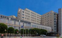 El Hospital General de Alicante realiza la primera donación de órganos mediante una técnica que mejora su preservación