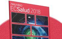 Anuario ECSalud 2018