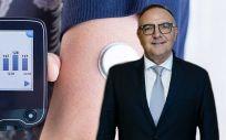 Exigen que Canarias implante los los medidores continuos de glucosa