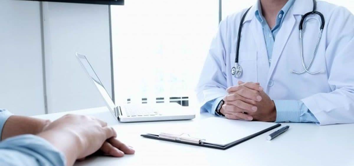 Hasta 214 unidades de gestión clínica de AP en Andalucía están certificadas.