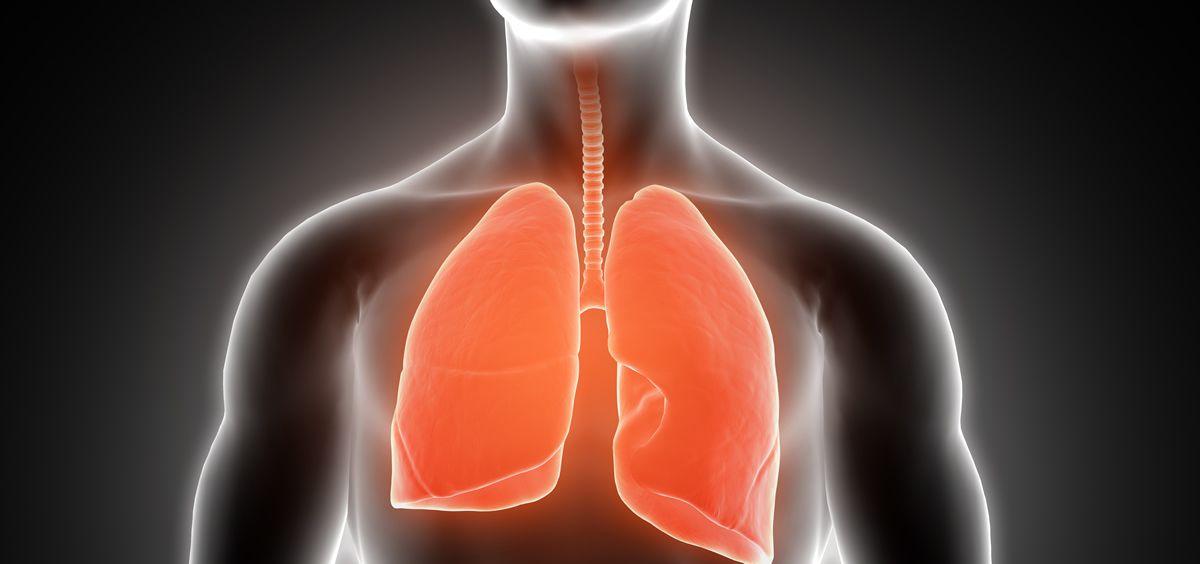 Desarrollan un implante inalámbrico que detecta oxígeno en las profundidades del cuerpo