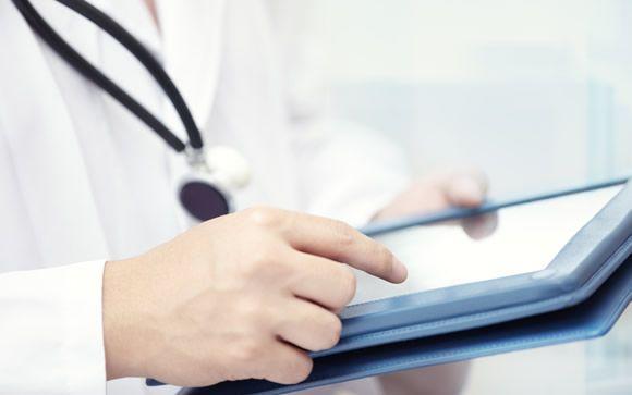 Expertos apuestan por la incorporación de las TIC para mejorar el sistema sanitario
