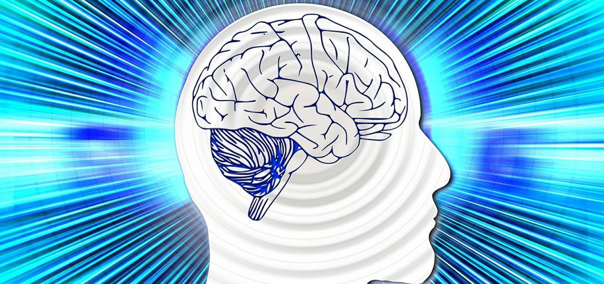 Investigadores proponen una nueva definición de Alzheimer basada en la biología.