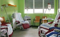 El Hospital de Puertollano hace seguimiento telefónico a pacientes intervenidos