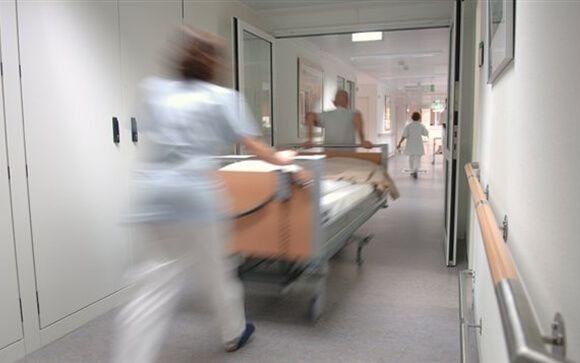 ¿Qué comunidades autónomas cuentan con los hospitales más eficientes?