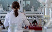 Los nefrólogos advierten de la necesidad de investigar en enfermedades glomerulares