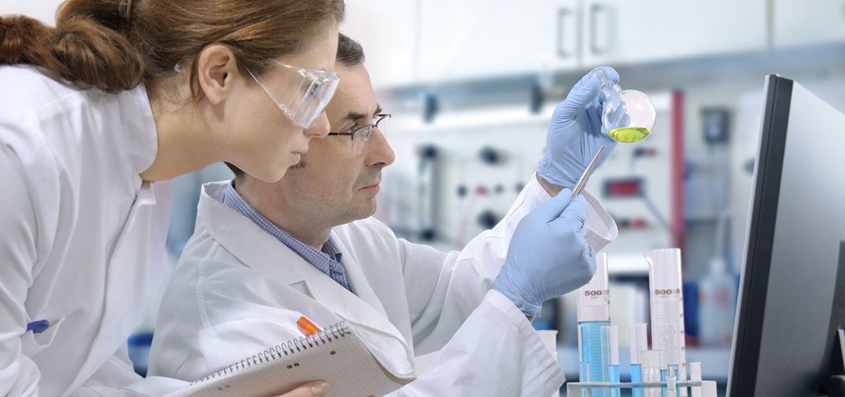España, uno de los países de la UE que carece de especialidad médica en enfermedades infecciosas