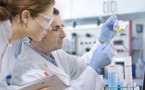 Las enfermedades infecciosas, una de las patologías más comunes en Urgencias