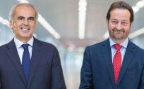 La Sanidad madrileña pone a punto la humanización en salud