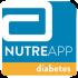 App NutreApp