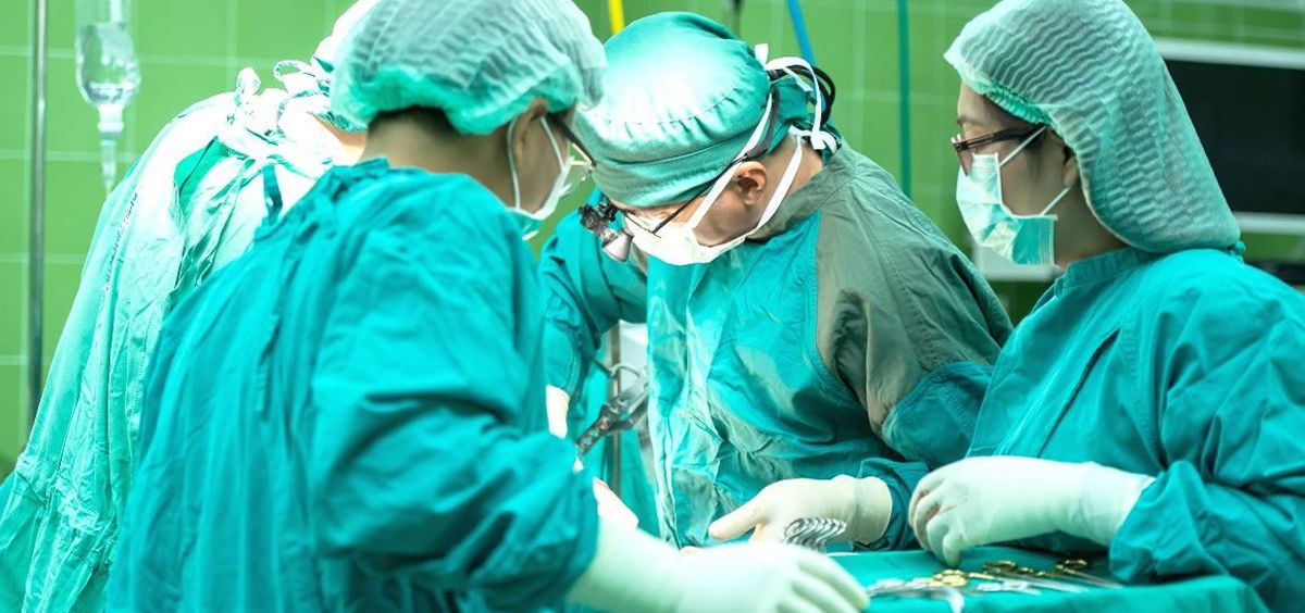 Más de 2.000 pacientes de La Mancha salen de las listas de espera