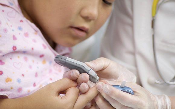España, a la cola de Europa en la aplicación de la tecnología para la diabetes