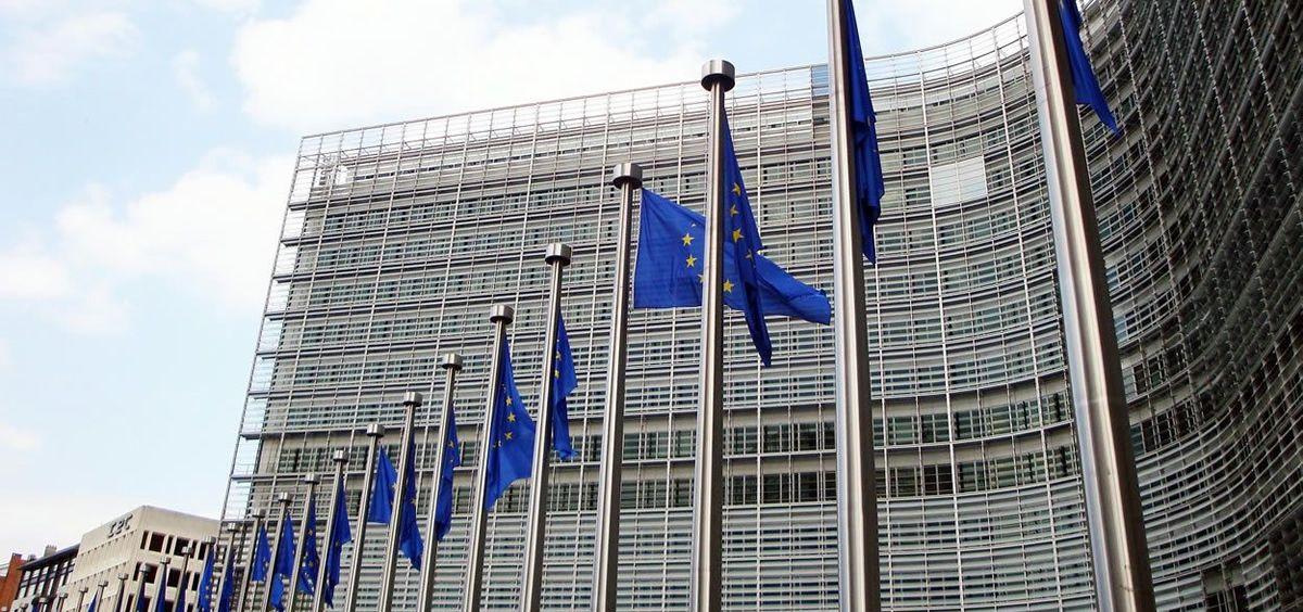 Satse se suma al Día Europeo de los Derechos de los Pacientes, que se celebra este miércoles, 18 de abril