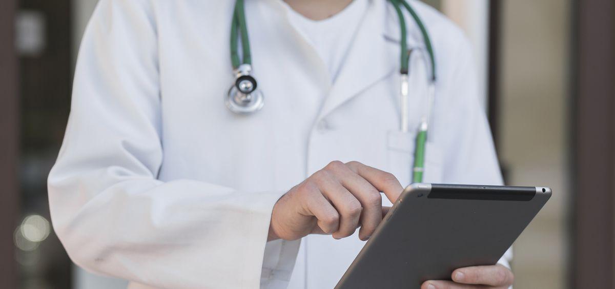 CSIF pide al TSJ que anule la obligatoriedad de dedicación exclusiva en la convocatoria de jefes de servicio de Sanidad