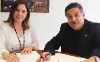 Semergen y ASEM firman un convenio para formar en enfermedades neuromusculares
