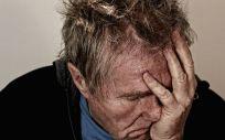 Las cefaleas en racimos se caracterizan por el dolor grave y unilateral alrededor del ojo o la sien, aunque puede implicar a otras regiones.