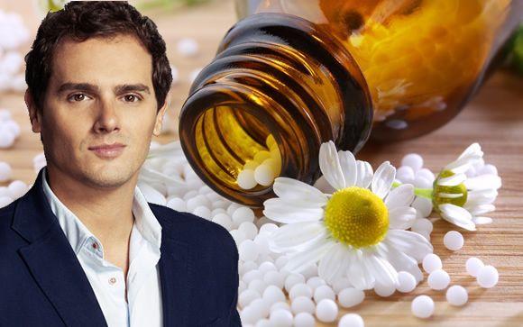 Ciudadanos pide al Gobierno que obligue a los profesionales a denunciar el uso de pseudociencias