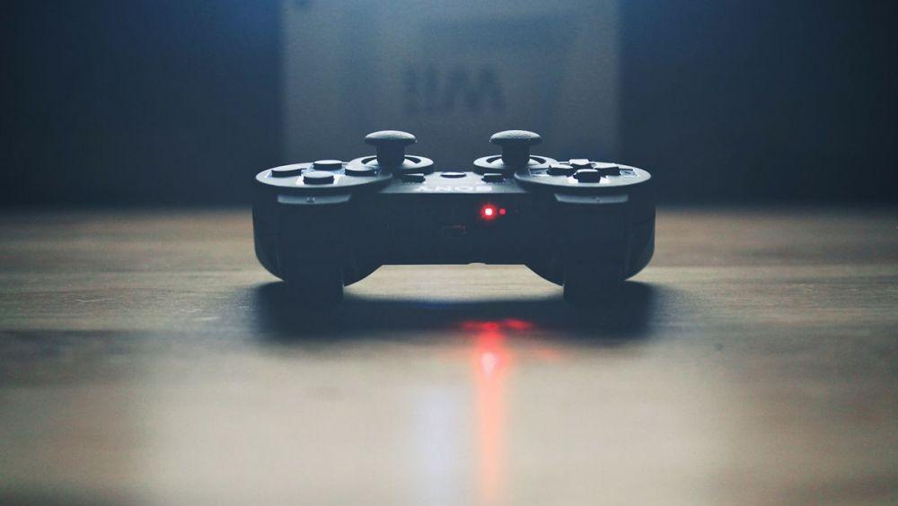 Abusar de videojuegos afecta a una de cada 10 personas