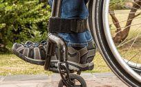 En España el número de afectados por distrofia muscular de Duchenne gira en torno a los 4.000