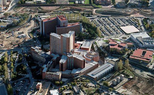 El Hospital 12 de Octubre, referente de excelencia en Cardiología
