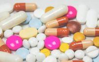 Los psicofármacos deben ser el último recurso en los trastornos de comportamiento