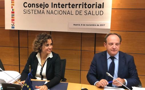Paso atrás en la configuración del nuevo reglamento del Interterritorial